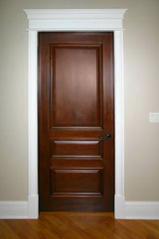 interiorni_vrati